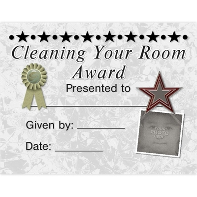 Award_certificates_template-012