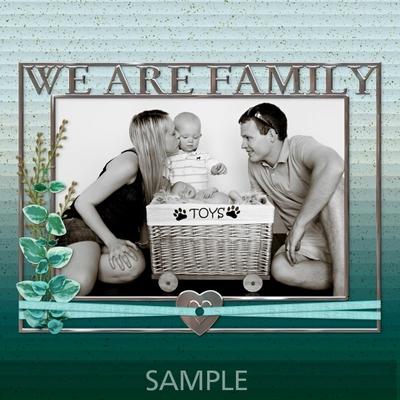 Family_frames-04