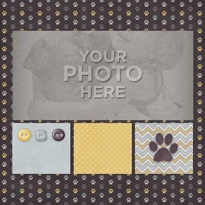 Dog_days_photobook-007