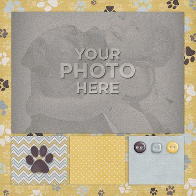 Dog_days_photobook-008