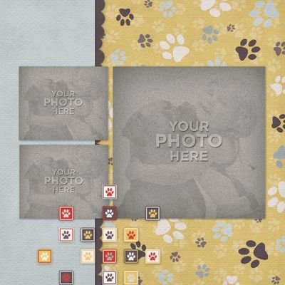 Dog_days_photobook-015