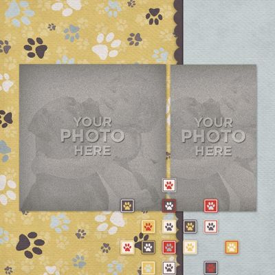 Dog_days_photobook-016