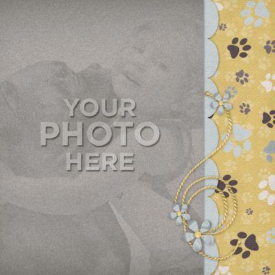 Dog_days_photobook-019