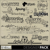 We_love_spring_medium