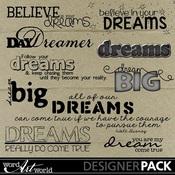 Dreams_come_true_medium
