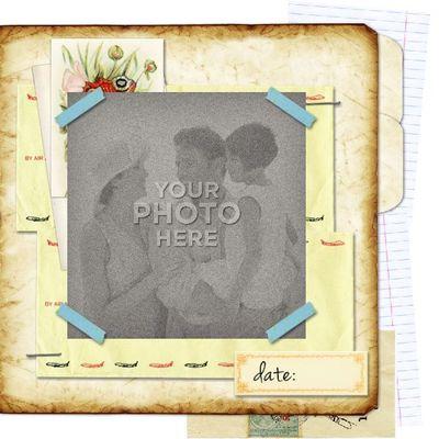 Travel_photobook-002