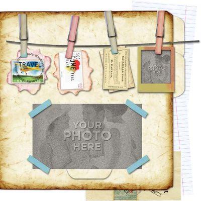 Travel_photobook-004