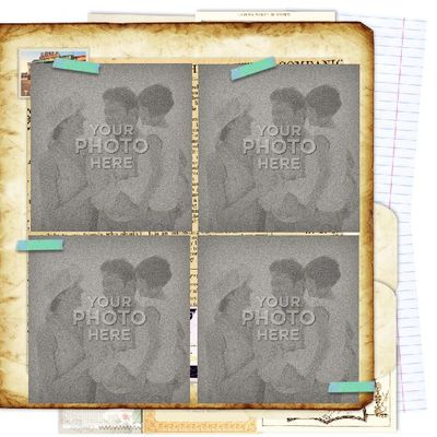 Travel_photobook-006