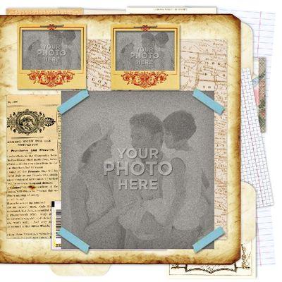 Travel_photobook-008