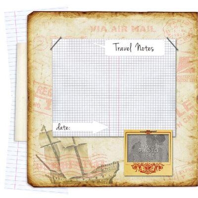 Travel_photobook-009