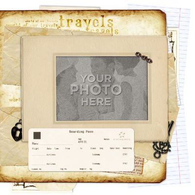 Travel_photobook-016