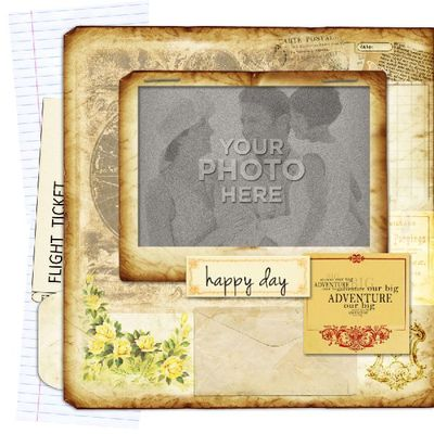 Travel_photobook-019