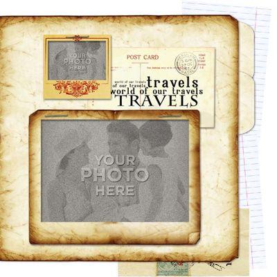 Travel_photobook-020