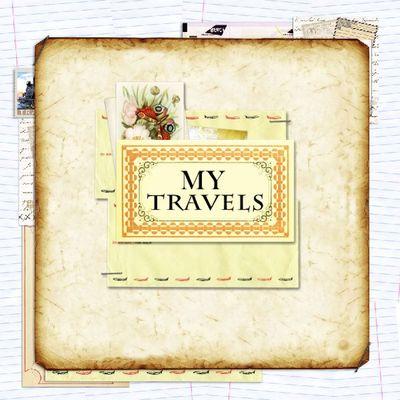 Travel_photobook-022