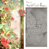 12x12_luvbug-photobook-001_medium