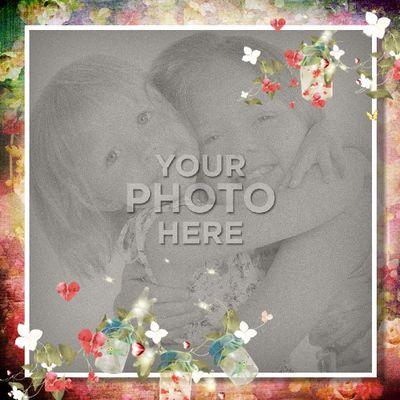 12x12_luvbug-photobook-003
