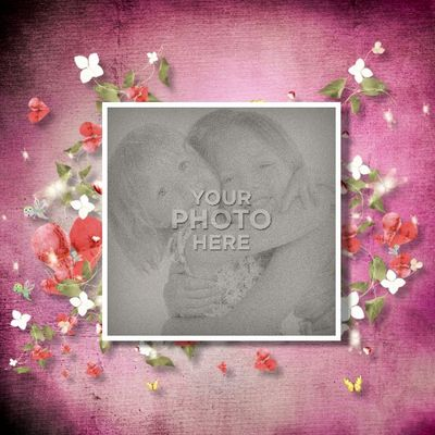 12x12_luvbug-photobook-005