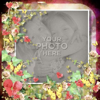 12x12_luvbug-photobook-007
