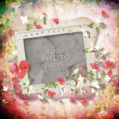 12x12_luvbug-photobook-008