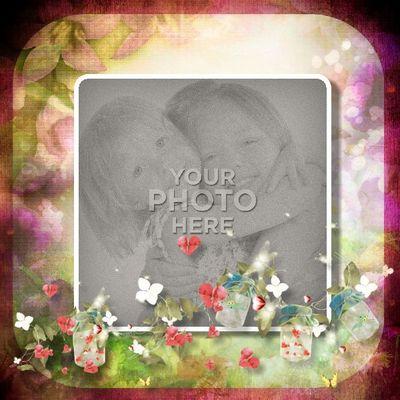 12x12_luvbug-photobook-012