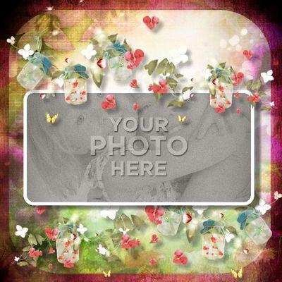 12x12_luvbug-photobook-013