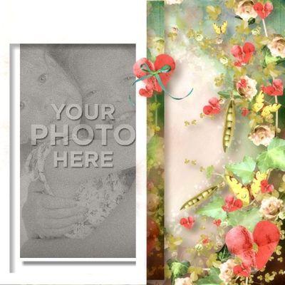 12x12_luvbug-photobook-020