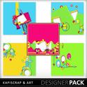 Hoppyeaster_qp_vol1_pv1_small