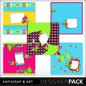 Hoppyeaster_qp_vol2_pv1_small