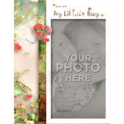 11x8_love_bug_photobook-001_medium