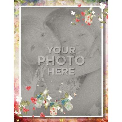 11x8_love_bug_photobook-003