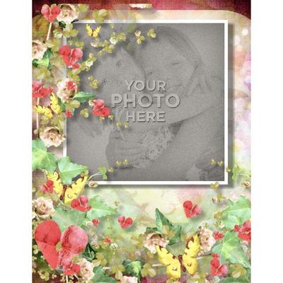 11x8_love_bug_photobook-007