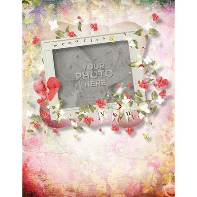 11x8_love_bug_photobook-008