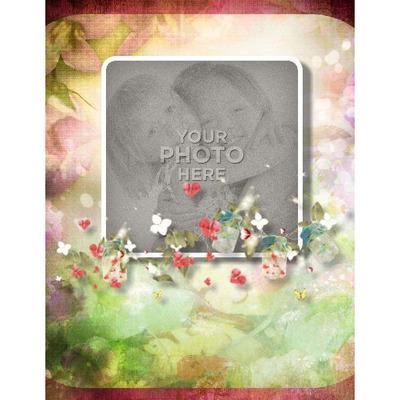 11x8_love_bug_photobook-012