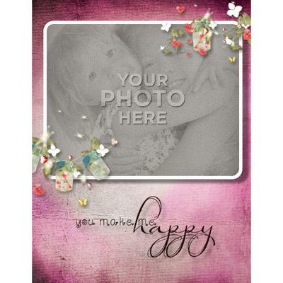 11x8_love_bug_photobook-017