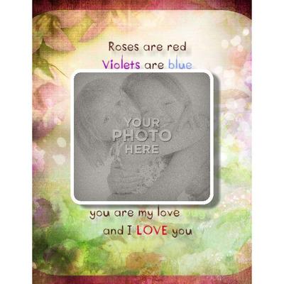 11x8_love_bug_photobook-018