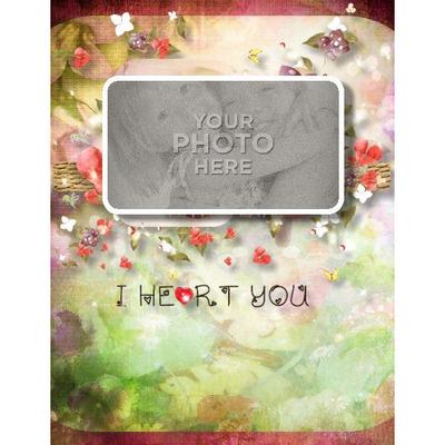 11x8_love_bug_photobook-019