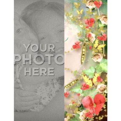 11x8_love_bug_photobook-020