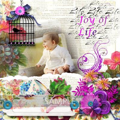 Joy_of_life8