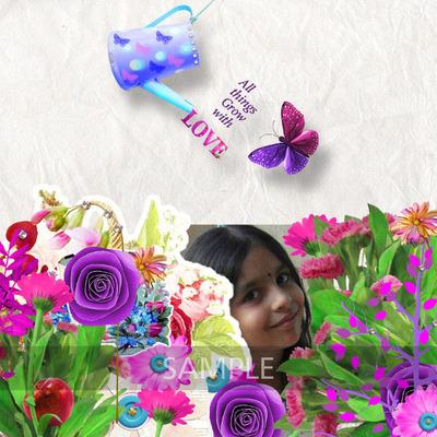 Joy_of_life9
