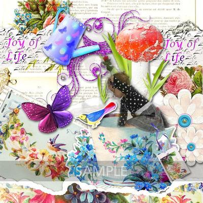 Joy_of_life10