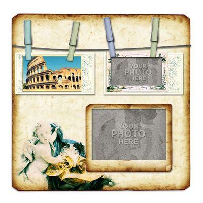 Roma_template_2-002