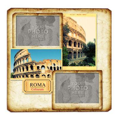Roma_template_2-003