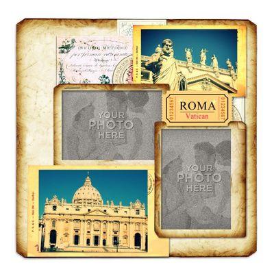 Roma_template_2-005