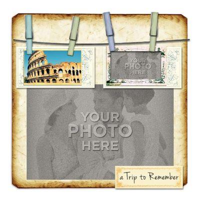 Roma_template_2-007