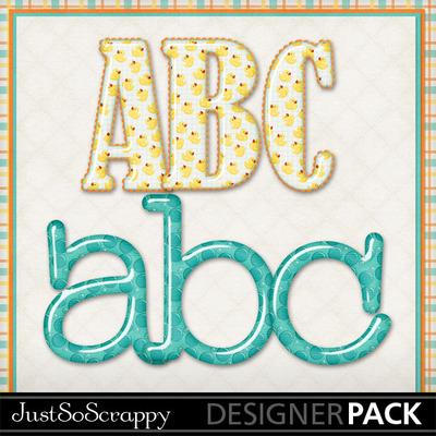 Squeaky_clean_alphas
