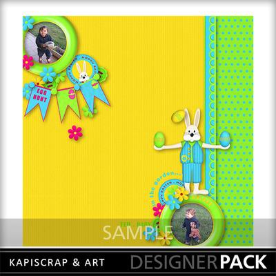 Ks_hoppyeaster_kit_pv6