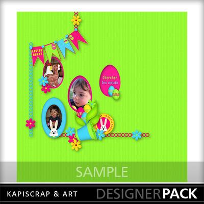 Ks_hoppyeaster_kit_pv7