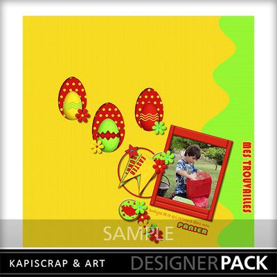 Ks_hoppyeaster_kit_pv8