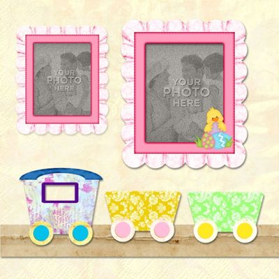 Easter_train_template-004