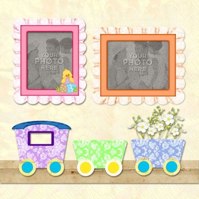 Easter_train_template-007